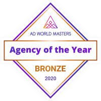 aoty_badge_bronze_lt_crop